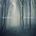 FRED HERSCH Open Book album cover