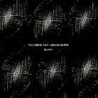 FRED LONBERG-HOLM Fred Lonberg-Holm / Adam Gołębiewski : Relephant album cover