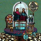 FRED PALLEM L'Odyssée Remix album cover