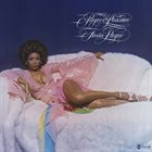 FREDA PAYNE Payne And Pleasure album cover