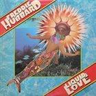 FREDDIE HUBBARD Liquid Love album cover