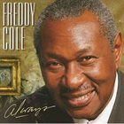 FREDDY COLE Always album cover