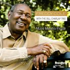 FREDDY COLE Music Maestro Please album cover