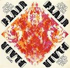 FRÉDÉRIC RABOLD Flair album cover