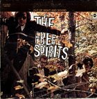 THE FREE SPIRITS Out of Sight & Sound album cover