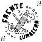 FRENTE CUMBIERO Pitchito 45RPM album cover