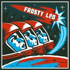 FROSTY LEO Frosty Leo album cover