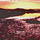 FUMIO ITABASHI Watarase album cover