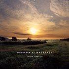 FUMIO ITABASHI Watarase At Watarase album cover