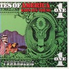 FUNKADELIC America Eats Its Young Album Cover