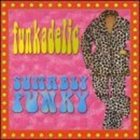 FUNKADELIC Suitably Funky album cover