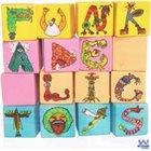 FUNKADELIC Toys album cover