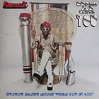 FUNKADELIC Uncle Jam Wants You album cover
