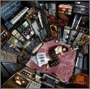 FUNKI PORCINI Fast Asleep album cover