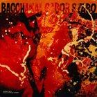 GABOR SZABO Bacchanal album cover