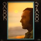 GABOR SZABO Faces album cover