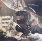GANELIN TRIO/SLAVA GANELIN Ganelin / Chekasin  - Ganelin  / Tarasov : 3 - 1 = 3 / Threeminusoneequalsthree album cover