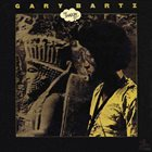 GARY BARTZ The Shadow Do album cover