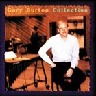 GARY BURTON Collection album cover