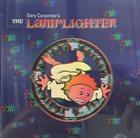 GARY CARPENTER Gary Carpenter's The Lamplighter album cover