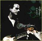 GARY LUCAS @Paradiso album cover