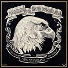 GARY MCFARLAND Requiem For Gary McFarland album cover
