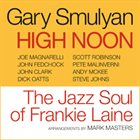 GARY SMULYAN High Noon: The Jazz Soul of Frankie Laine album cover