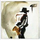 GATO BARBIERI Gato (aka Bahia) album cover