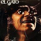 GATO BARBIERI El Gato album cover