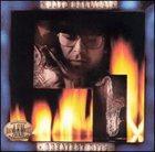 GATO BARBIERI Greatest Hits (1976-1979) album cover
