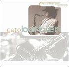 GATO BARBIERI Priceless Jazz album cover