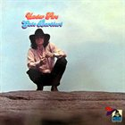 GATO BARBIERI Under Fire Album Cover