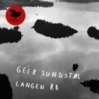 GEIR SUNDSTØL Langen Ro album cover