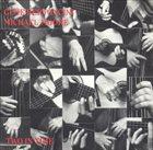 GENE BERTONCINI Gene Bertoncini, Michael Moore : Two In Time album cover