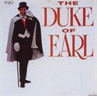 GENE CHANDLER The Duke Of Earl (aka A Gene Chandler Album) album cover