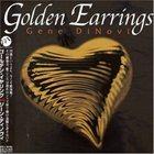 GENE DINOVI Golden Earring album cover