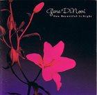 GENE DINOVI How Beautiful Is Night album cover
