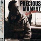 GENE DINOVI Precious Moment album cover