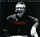 GENE DINOVI Smile album cover