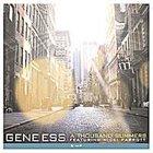 GENE ESS A Thousand Summers (feat. Nicki Parrott) album cover