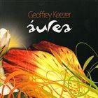 GEOFF KEEZER Áurea album cover