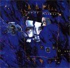 GEOFF KEEZER Zero One album cover
