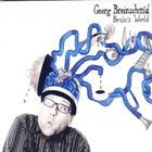 GEORG BREINSCHMID Brein's World album cover