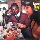GEORGE BENSON Giblet Gravy album cover