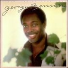 GEORGE BENSON Livin' Inside Your Love album cover