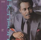 GEORGE BENSON Twice the Love album cover