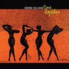 GEORGE COLLIGAN Come Together album cover