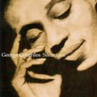 GEORGE COTSIRILOS Silenciosa album cover