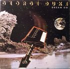 GEORGE DUKE Dream On album cover