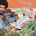 GEORGE DUKE Follow the Rainbow album cover